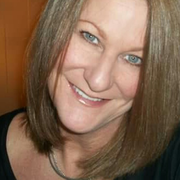 Stephanie C., Care Companion in Jackson, GA with 11 years paid experience