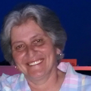 Karen F. - Yellville Nanny