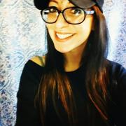Katie L. - Bridgeton Babysitter