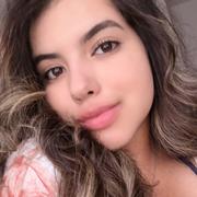 Alyssa U., Babysitter in Buckeye, AZ with 1 year paid experience