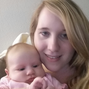 "Alexis K. - Lockport <span class=""translation_missing"" title=""translation missing: en.application.care_types.child_care"">Child Care</span>"