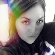 Kayla E., Care Companion in Ashtabula, OH with 6 years paid experience