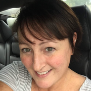Dawn W., Babysitter in Champaign, IL with 10 years paid experience