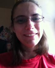"Allison S. - Parkville <span class=""translation_missing"" title=""translation missing: en.application.care_types.child_care"">Child Care</span>"