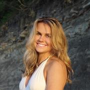 Katie P. - Westlake Babysitter