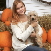 Anabelle N. - White River Junction Pet Care Provider