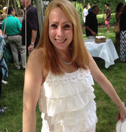 Sheryl M. - New Canaan Care Companion