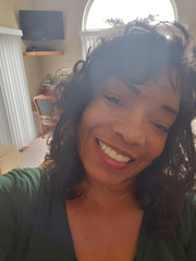 Saundra H., Babysitter in Holt, MI with 3 years paid experience