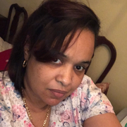 Yolanda A., Care Companion in Orlando, FL with 8 years paid experience