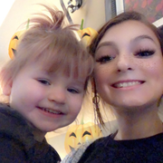Avery S., Babysitter in Buffalo, IL with 6 years paid experience