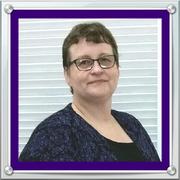 Deborah S. - Rainier Nanny