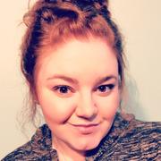 Brooke W. - Muskegon Babysitter