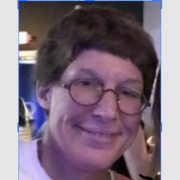 Lynn B. - Des Plaines Nanny