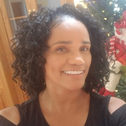 Vilma P., Nanny in Greenwood, CA 95635 with 20 years of paid experience