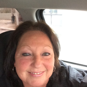Suzy V., Care Companion in Bossier City, LA with 0 years paid experience