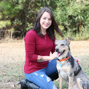 Madeline A. - Oak Harbor Pet Care Provider
