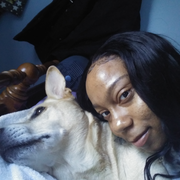 Shawn'ee S., Pet Care Provider in Acworth, GA with 5 years paid experience