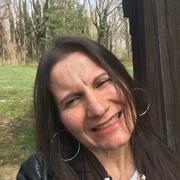 Patrizia I., Care Companion in Glen Head, NY with 1 year paid experience