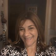 Marisol H. - Garnerville Babysitter