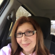 Migdalia M., Nanny in Wytheville, VA with 10 years paid experience