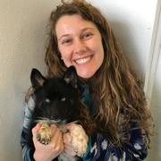 Carly H. - Mocksville Pet Care Provider