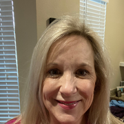 Teri R., Pet Care Provider in Sour Lake, TX with 25 years paid experience