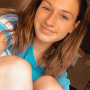 Kylie W., Babysitter in McHenry, IL with 0 years paid experience