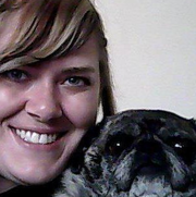 Alison R., Pet Care Provider in Kaysville, UT with 10 years paid experience