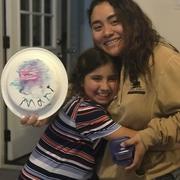Mari U., Babysitter in Las Vegas, NV with 3 years paid experience