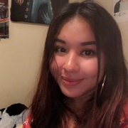 Zaira C., Babysitter in Winston Salem, NC with 4 years paid experience