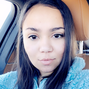 """Katie G. - Lewisburg <span class=""""translation_missing"""" title=""""translation missing: en.application.care_types.child_care"""">Child Care</span>"""