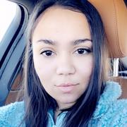 Katie G. - Lewisburg Babysitter