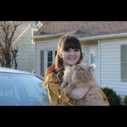 Alana R., Pet Care Provider in Prairie Village, KS with 6 years paid experience