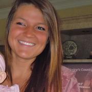 Kayla R. - Parker Babysitter