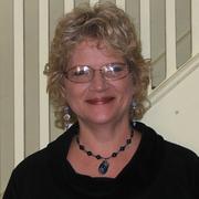 Carol K. - Lansing Pet Care Provider