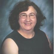Kathy T. - Ordway Nanny