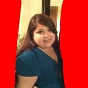 Ayme G. - San Antonio Babysitter