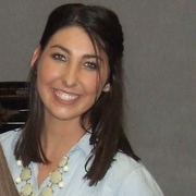 Kimberly S. - Orangeburg Nanny