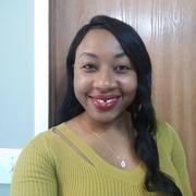Tanisha V., Care Companion in Elberta, AL with 5 years paid experience