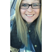 Amanda A. - Greenport Pet Care Provider