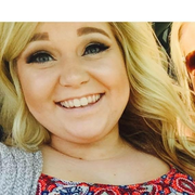 Tayler G., Babysitter in Spokane Valley, WA with 10 years paid experience