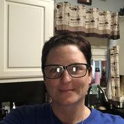 Amanda A. - Conroe Babysitter