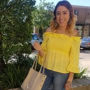 Sandra M. - San Antonio Pet Care Provider