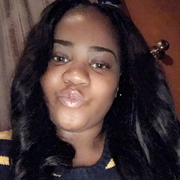 "Keona S. - Pine Bluff <span class=""translation_missing"" title=""translation missing: en.application.care_types.child_care"">Child Care</span>"