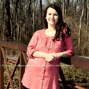 Barbara P. - Indianapolis Pet Care Provider