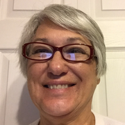 "Darlene C. - Harrison <span class=""translation_missing"" title=""translation missing: en.application.care_types.child_care"">Child Care</span>"