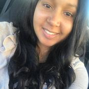 Jasmine T. - Riverview Babysitter