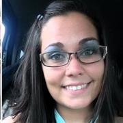 Heather P. - Oakland Pet Care Provider