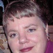 Rebecca S., Care Companion in Murfreesboro, TN with 0 years paid experience