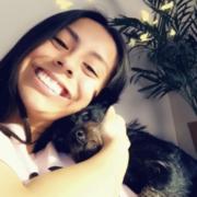Cecilia T. - Charlotte Pet Care Provider